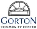 Gorton Community Center- Professional Beverage Service Vendor Partner