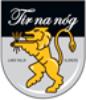 Tir Na Nog- Professional Beverage Service Vendor Partner