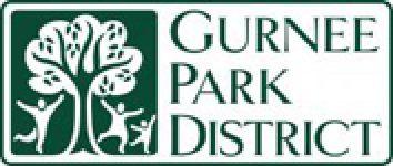 Gurnee Park District- Professional Beverage Service Vendor Partner