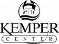 Kemper Center- Professional Beverage Service Vendor Partner