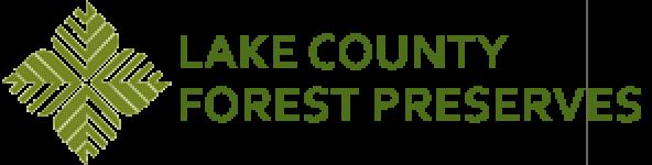 Lake County Forest Preserve- Professional Beverage Service Vendor Partner