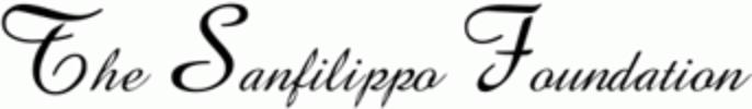The Safilippo Foundation- Professional Beverage Service Vendor Partner