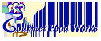 Gourmet Food Works- Professional Beverage Service Vendor Partner