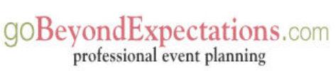 Go Beyond Expectations- Professional Beverage Service Vendor Partner