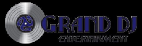 Grand Dj Entertainment- Professional Beverage Service Vendor Partner