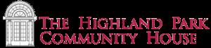 The Highland Park Community House- Professional Beverage Service Vendor Partner