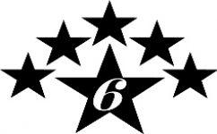 6 Star Limo