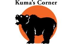 kuma's catering