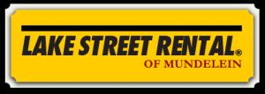 lake street rental