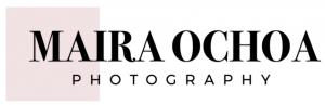 Maira Ochoa Photography