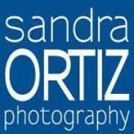 Sandra ortiz photography
