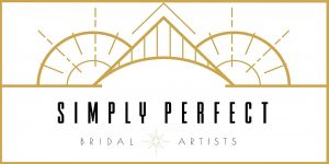 simply perfect artists