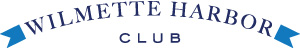 wilmette harbor club