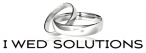 I Wed Solutions